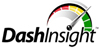 DashInsightSml