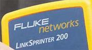 LinkSprinter,jpg