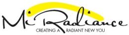 Miradiance_Logo
