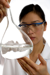 biotech naming, scientific naming, naming medical products, naming healthcare products