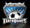 SJEarthquakes_logo