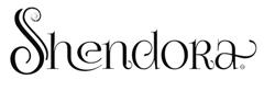 ShendoraLogo