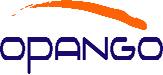 opango_logo2