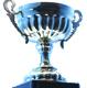 Trophy_logo