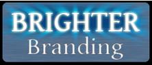 bbranding_logo2