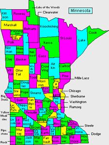 MinnesotaMap