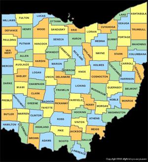 OhioCounty