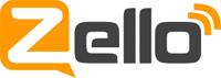 ZelloLogo
