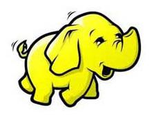 naming big software programs and SaaS