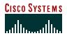 Cisco_name_logo