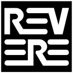 RevereLogo
