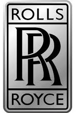 RollsRoyceLogo