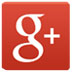 Brighter naming is endorsed on Google+