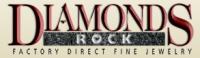 DiamondsRockLogoTag