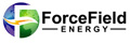 ForceFieldLogoSml