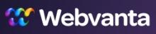 WebvantaLogo2