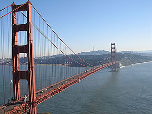 GoldenGateBridge300