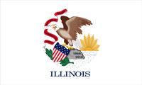 IllinoisStateFlagSml