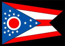 OhioFlag
