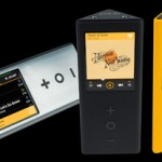 Naming consumer audio systems