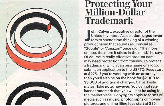 registering trademarks for all