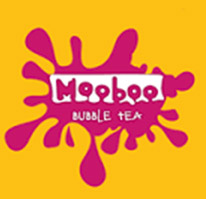 MooBubble drink naming consultants