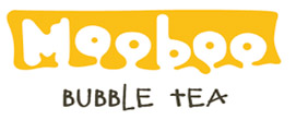 MooBubble2 drinks naming