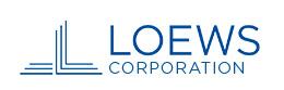 LoewsCorpLogo