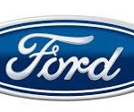 Vehicle naming, consumer brand naming, consumer image logos and trademarks