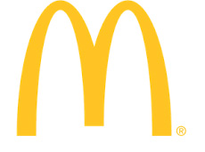 Fast food naming and branding, image trademarks