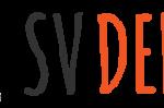 SV Delos name origin and sailing around the world