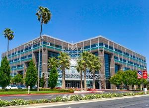 #NamingAgency Silicon Valley